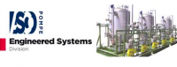 ASCO Engineered Systems